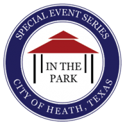 Heath Special Events Series
