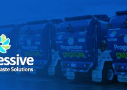 Trash Collection Services