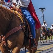 July 4th Parade 2013