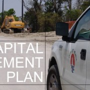 Capital Improvement Plan