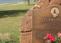 Terry Park