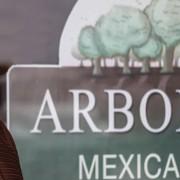 Arboledas Mexican Grill