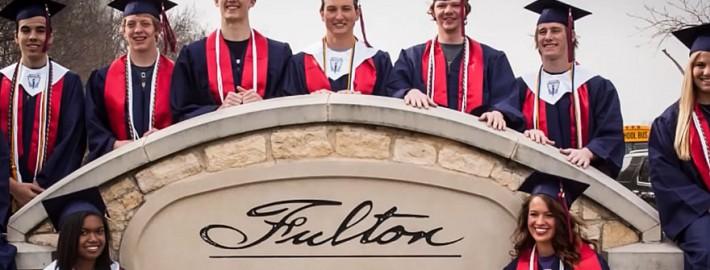 The Fulton School