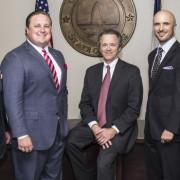 Mayors Column October 2014