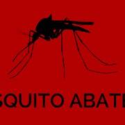 Mosquito Abatement