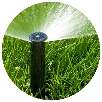 SaveWater_Sprinklers