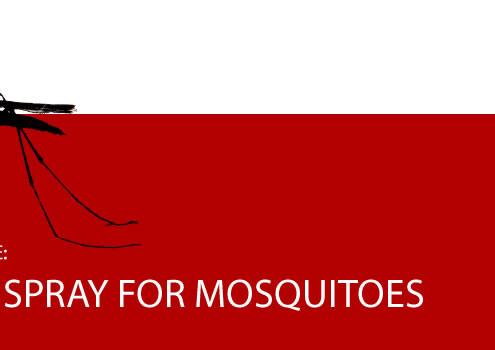 MosquitoSprayingGen