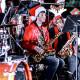 RHHS Jazz Band