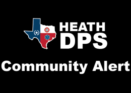 Heath DPS ALERT