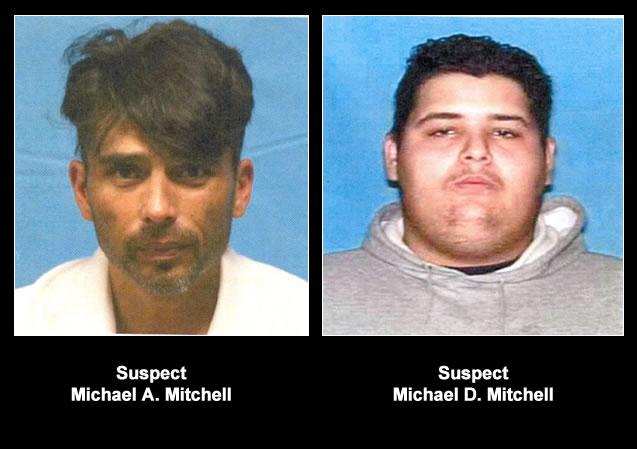 Mitchell_Arrests