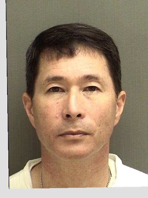 sex offender registry texas jeff hockett